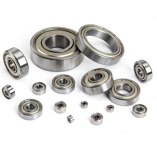 Small bearings related keywords long tail